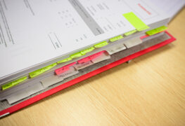 Cost Management, Quantity Surveying, how much do quantity surveyors charge