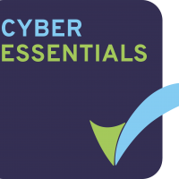 cyber essentials, IT Security, Evolution5