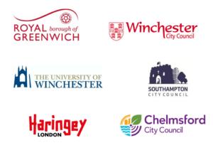 Evolution5 Clients, project management, construction management, building surveying, cost management, quantity surveying