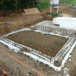 Chelmsford City, Regeneration, Modular Construction, Construction Management, Project Management
