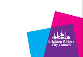 Brighton & Hove City Council Dynamic Purchasing System DPS