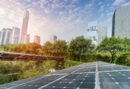 Future Buildings Standard, sustainable buildings