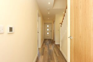 Residential, Construction Management, Kent, Property Development