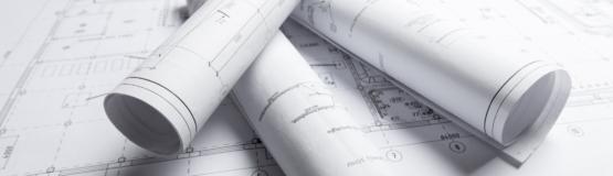 principal designer or design manager